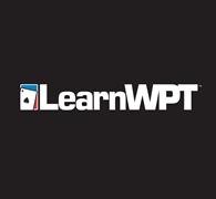 LEARN WPT