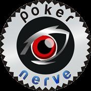 PokerNerve