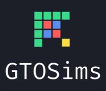 GTOSims